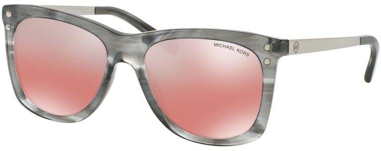 Michael Kors Lex MK2046 3237/6A