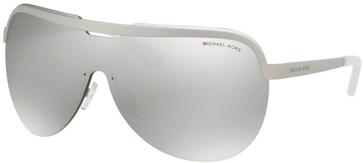 Michael Kors Sweet Escape MK1017 1139/6G