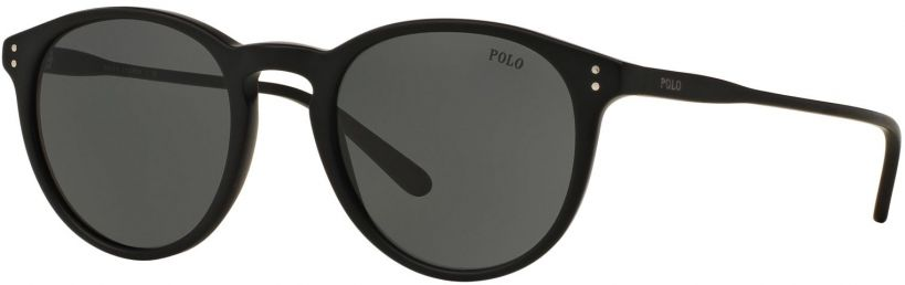 Polo Ralph Lauren PH4110-528487-50