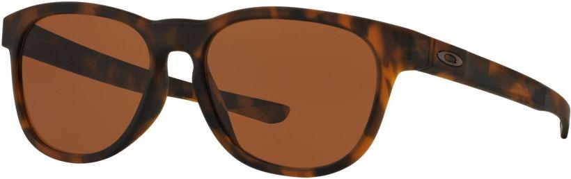 Oakley Stringer OO9315 02