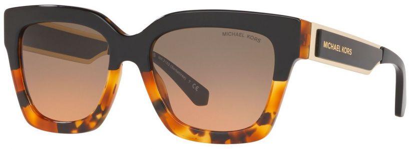 Michael Kors Berkshires MK2102-302118-54