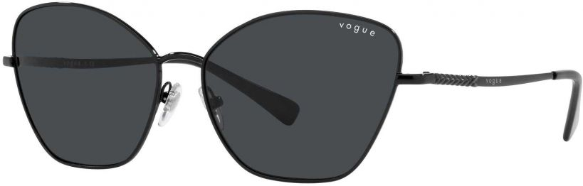 Vogue VO4197S-352/87-58