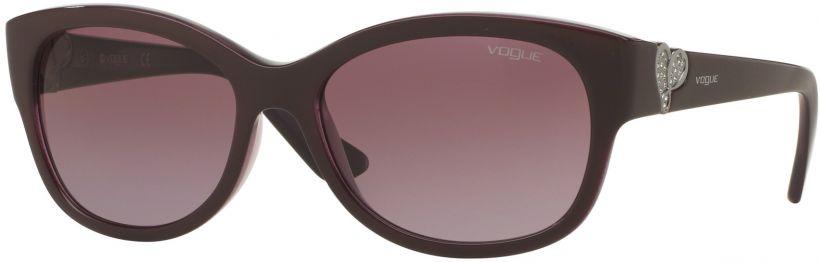 Vogue VO5034SB 2376/8H