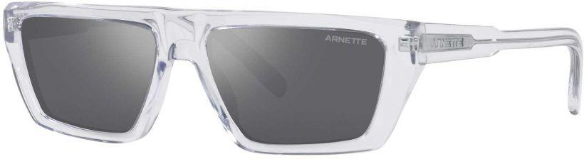 Arnette Woobat AN4281-11996G-56