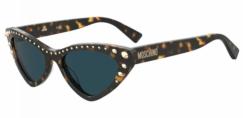 Moschino MOS093/S 203697-086/08-53