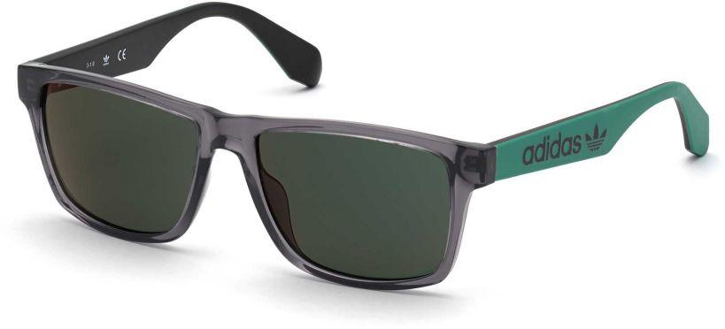 Adidas Originals OR0024-20Q-56
