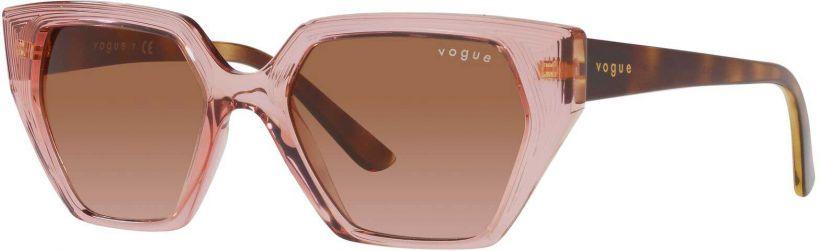 Vogue VO5376S-282813-51