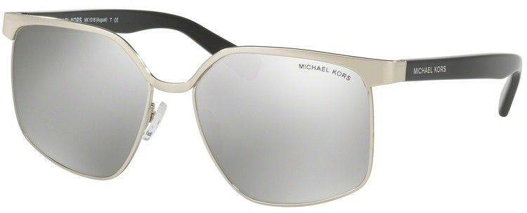 Michael Kors August MK1018 1148/6G