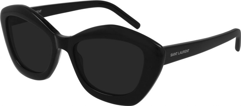 Saint Laurent SL68-001-54