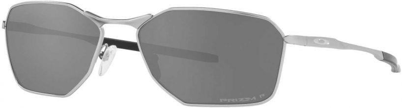 Oakley Savitar OO6047-03-58