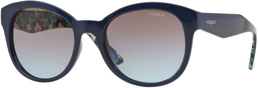Vogue VO2992S 2325/48