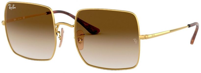 Ray-Ban Square RB1971-914751