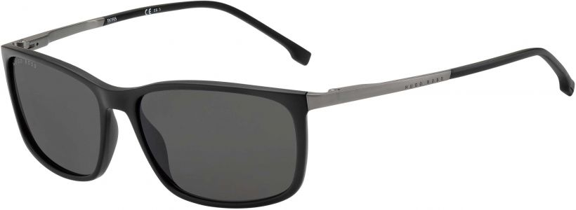 Hugo Boss 1248/S 203899-003/IR-59