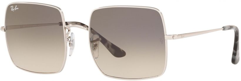 Ray-Ban Square RB1971-914932-54