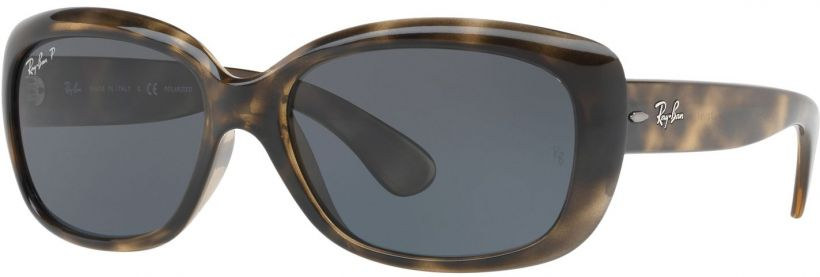 Ray-ban Jackie Ohh RB4101-731/81