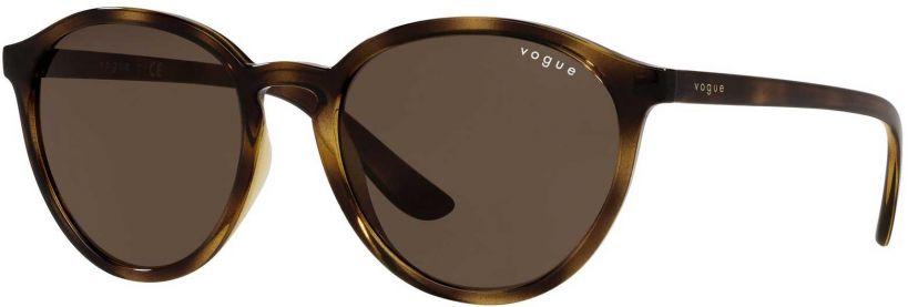Vogue VO5374S-W65673-55