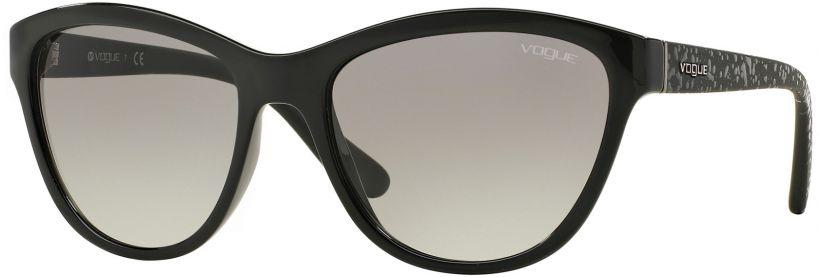Vogue VO2993S W44/11