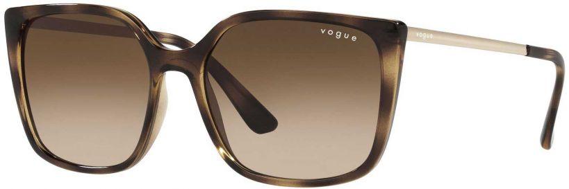 Vogue VO5353S-W65613-54