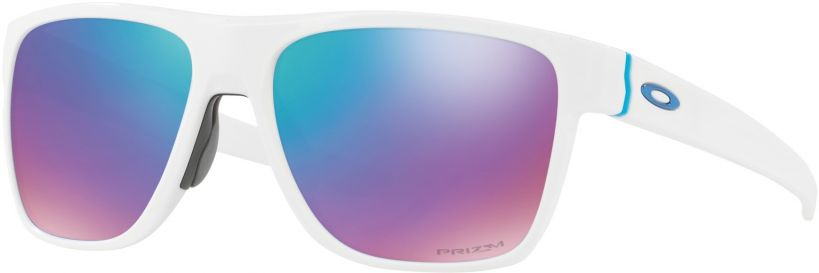 Oakley Crossrange Xl OO9360 08