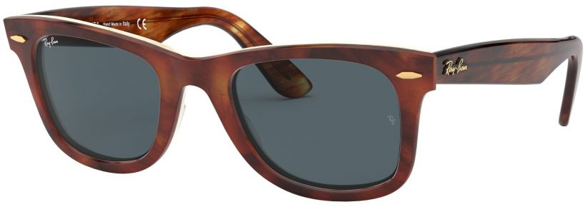 Ray-Ban Original Wayfarer RB2140-1232R5-50