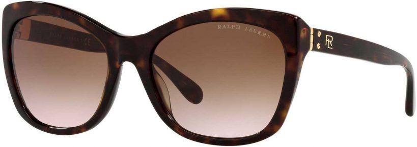 Ralph Lauren RL8192-500313-56