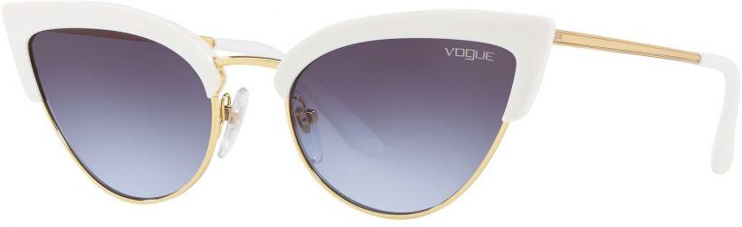 Vogue VO5212S-W7454Q