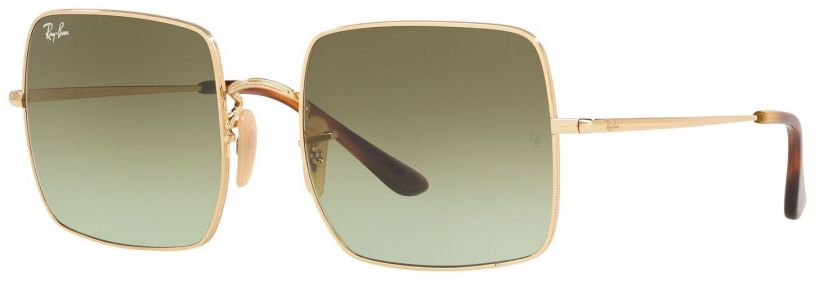 Ray-Ban Square RB1971-9147A6-54