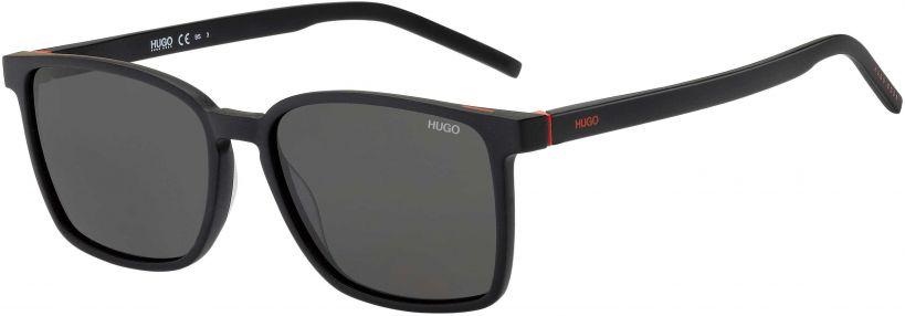 Hugo HG 1128/S 203971-003/IR-56