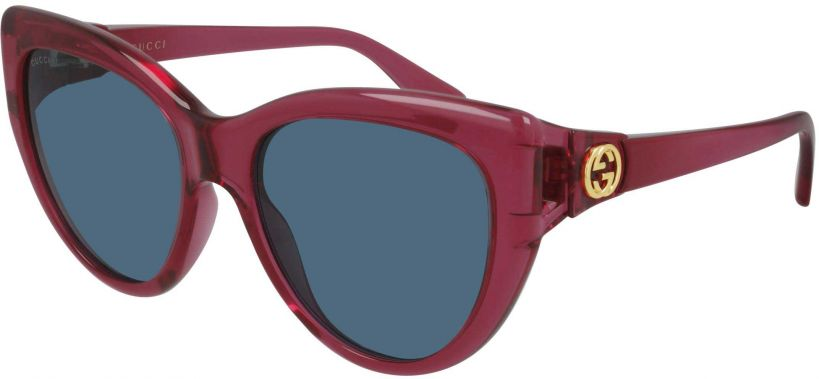 Gucci GG0877S-004-56