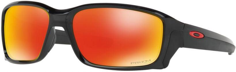 Oakley Straightlink OO9331 15