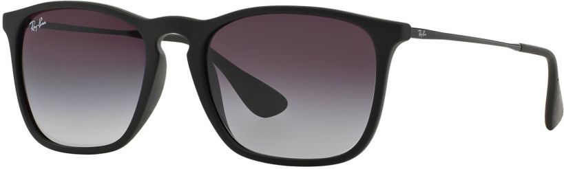 Ray-Ban Chris RB4187-622/8G