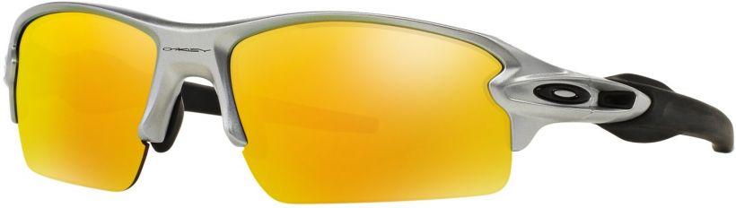 Oakley Flak 2.0 OO9295 02