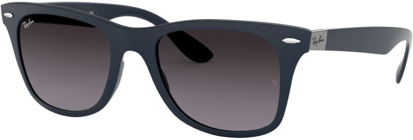 Ray-Ban Wayfarer Liteforce RBB4195-63318G
