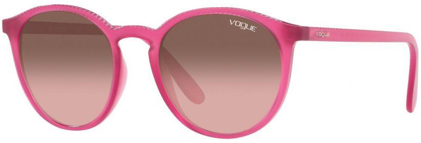 Vogue VO5215S-2610H8-51