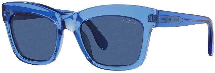 Vogue Marbella VO5392S-295180-50