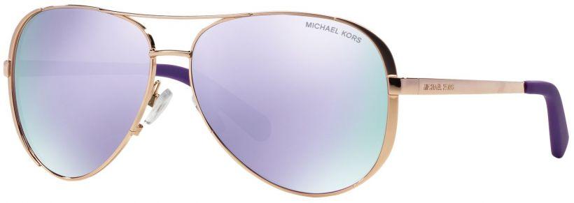Michael Kors Chelsea MK5004-10034V
