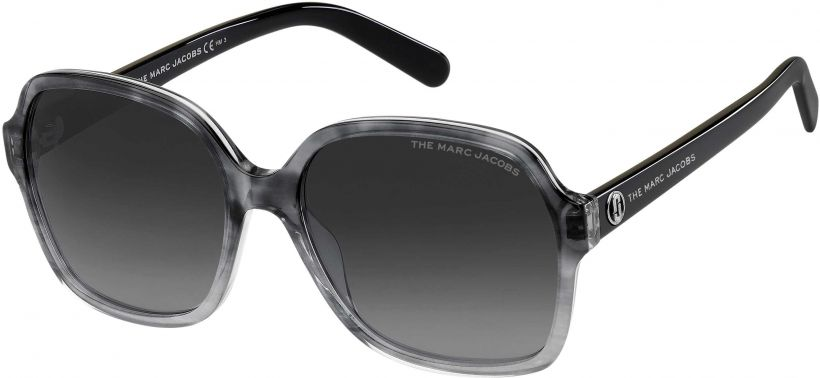 Marc Jacobs MARC 526/S 203819-AB8/9O-57