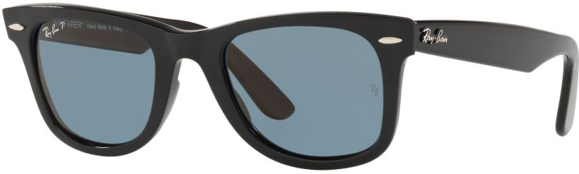 Ray-Ban Original Wayfarer RB2140-901/52-50