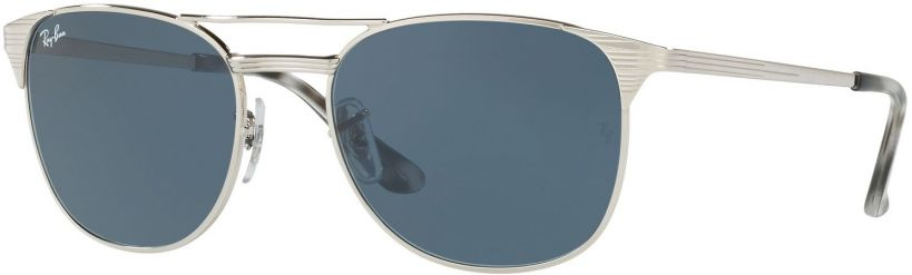 Ray-Ban Signet RB3429M-003/R5