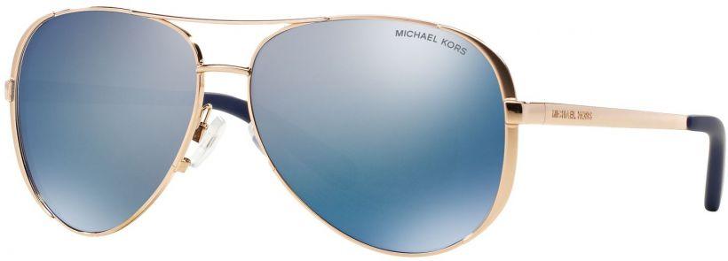 Michael Kors Chelsea MK5004-100322
