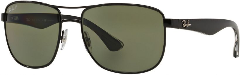 Ray-Ban RB3533-002/9A