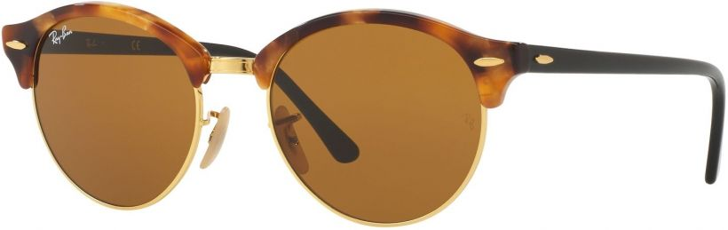 Ray-Ban Clubround RB4246-1160-51