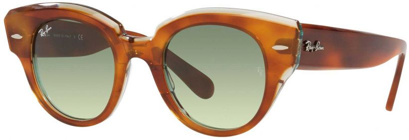 Ray-Ban Roundabout RB2192-1325BH-47