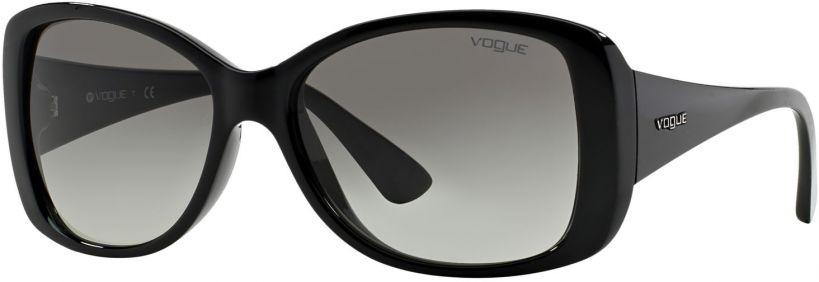 Vogue VO2843S-W44/11-56