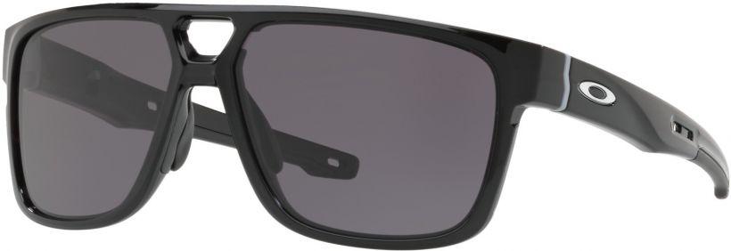 Oakley Crossrange Patch OO9382 01