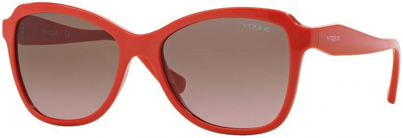Vogue VO2959S 2308/14