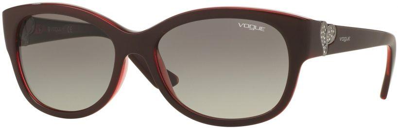 Vogue VO5034SB 2377/11