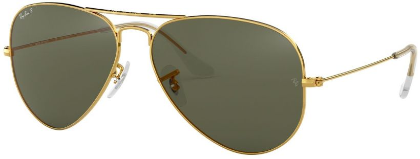Ray-Ban Aviator Large Metal Classic RB3025-001/58