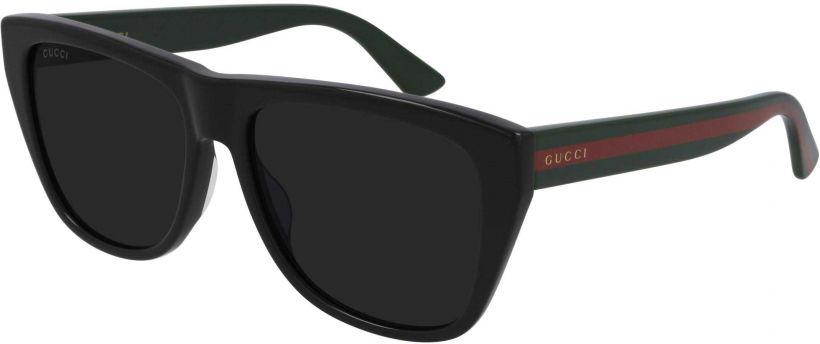 Gucci GG0926S-001-57