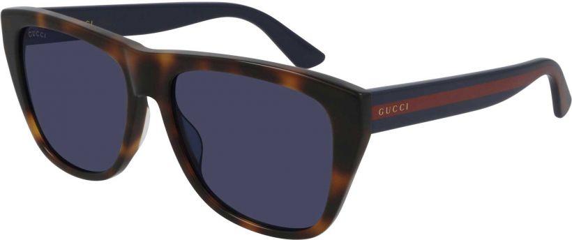 Gucci GG0926S-002-57